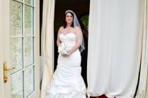 Ballrd Wedding 2