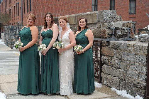 McKenzie Bridal Party.jpg