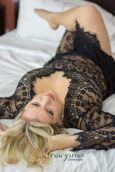boudoir 4